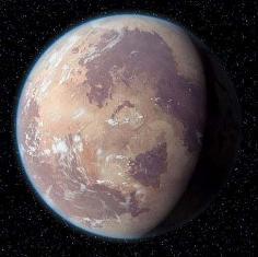 http://starwars-galaxy.ucoz.ru/Forum/Tatooine_1_1.jpg