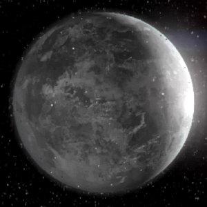 http://starwars-galaxy.ucoz.ru/Planets/Nar_Shaddaa.jpg